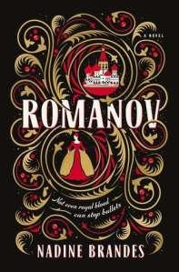 1 Romanov