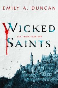 1 wicked saints