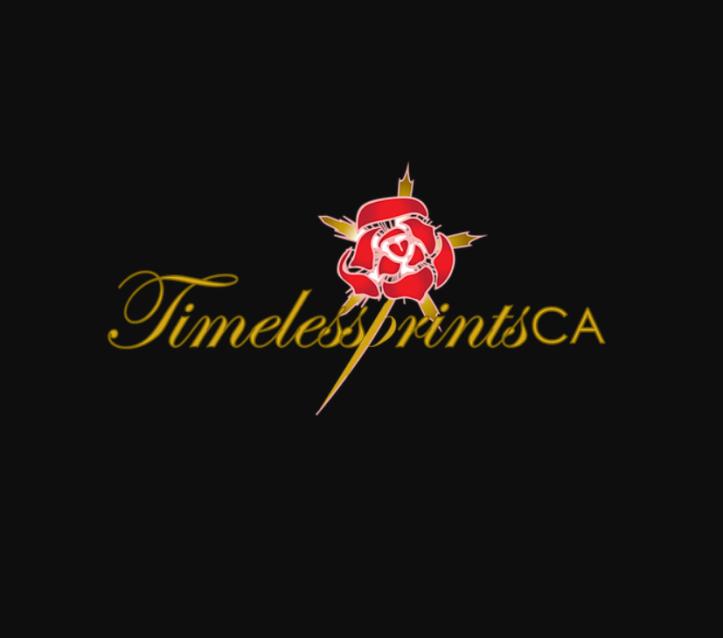 TimelessPrintsCA