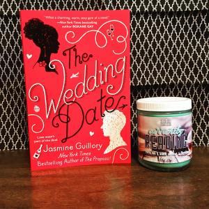 The Wedding Date WWW