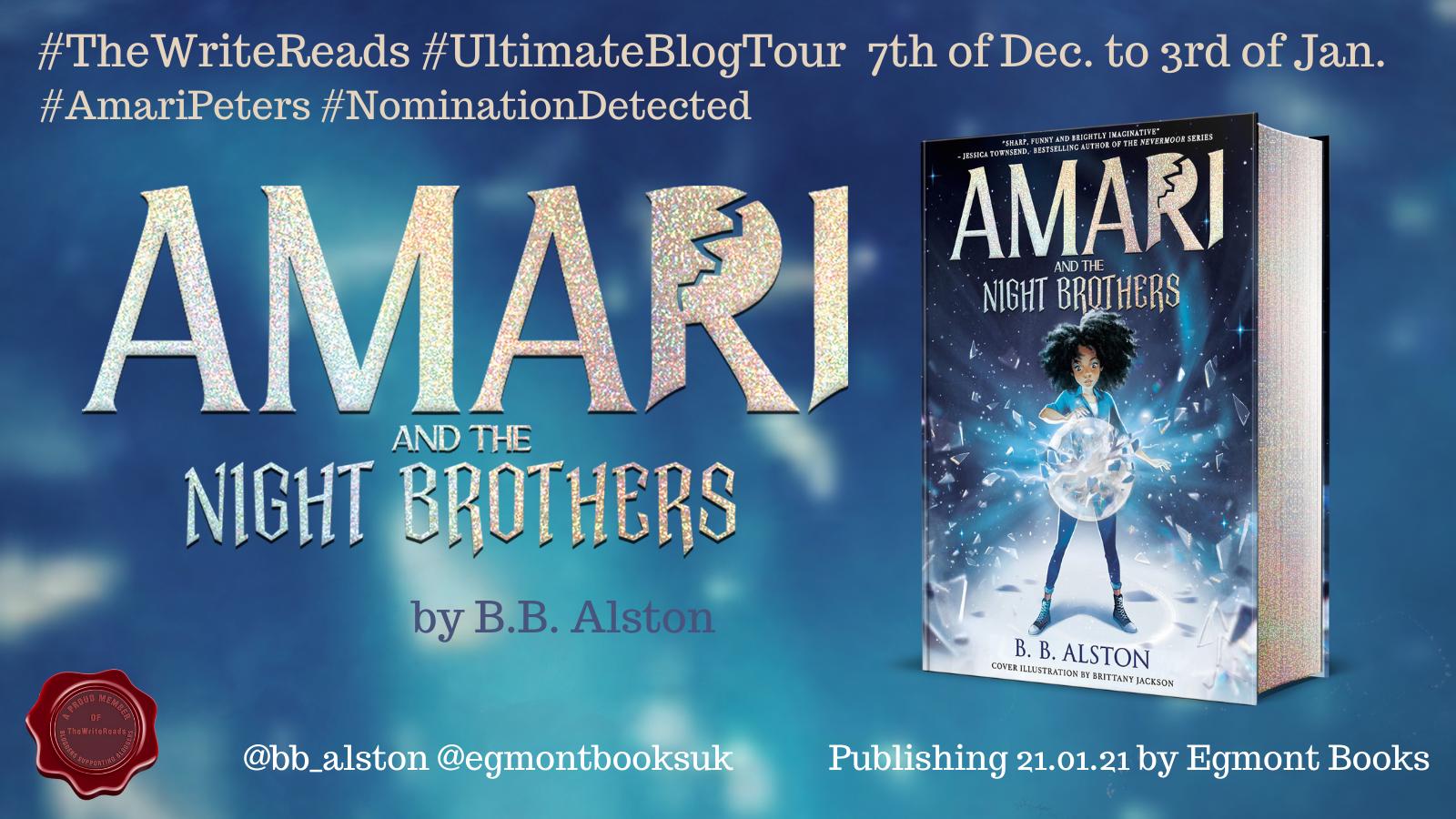 AMARI_Tour_Banner