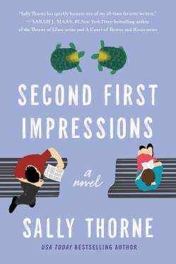 second-first-impressions-cover