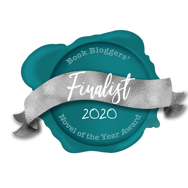 BBNYA Finalist 2020