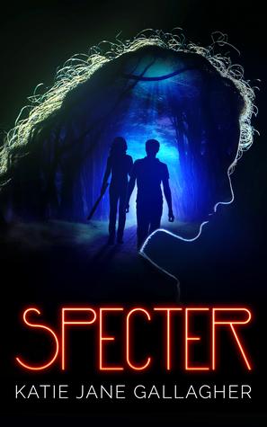Specter Cover
