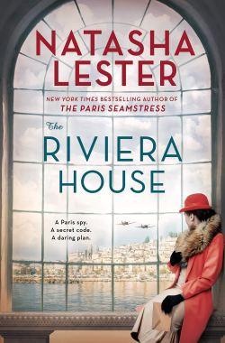 The Riveira House