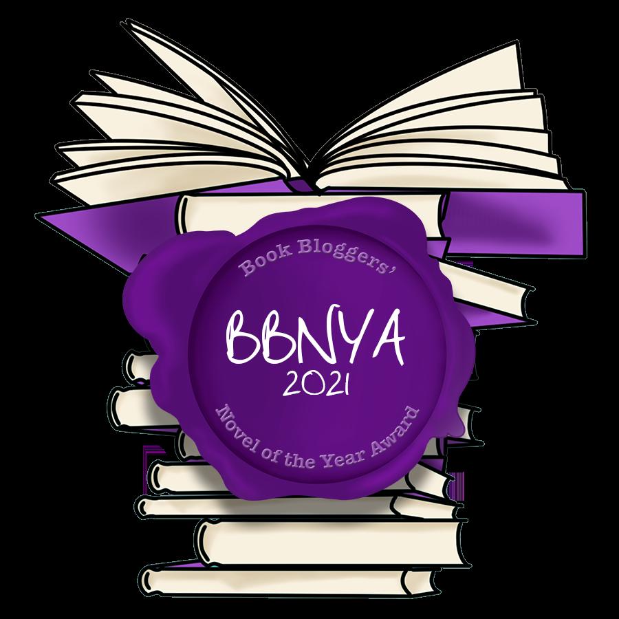 BBNYA-Books-Logo-Websafe