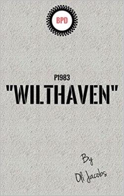Wilthaven