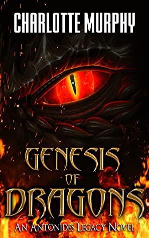 Genesis of Dragons