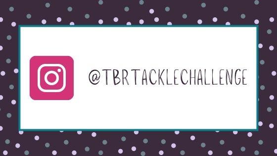 TBRTackleChallenge