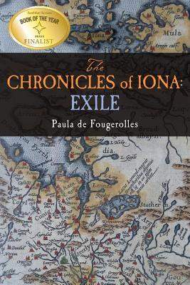 Iona Cover